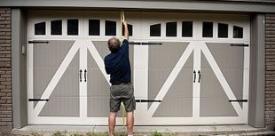 garage door won t openSterling Garage Door Repair  Garage Door Repair Sterling